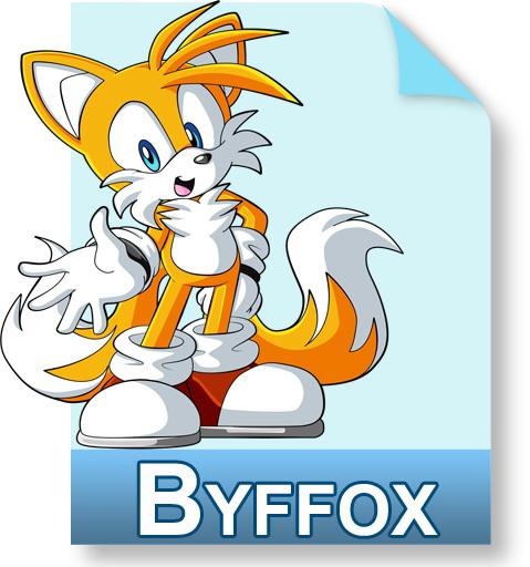 Byffox-1902-Final-Portable