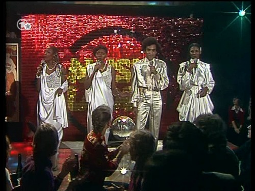ABBA BONEY M KISS PINK FLOYD ФОТО КАРТИНКИ GIF СКАЧАТЬ БЕСПЛАТНО